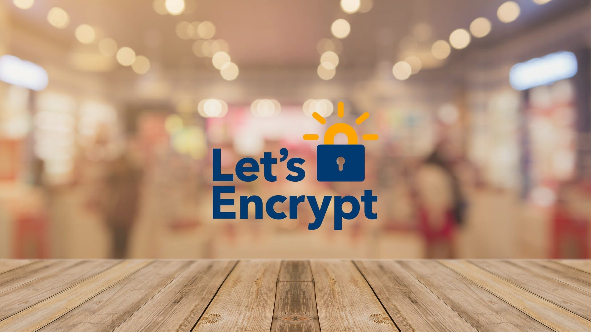 Challenge Request 429: the most common Let's Encrypt error is also the easiest to avoid