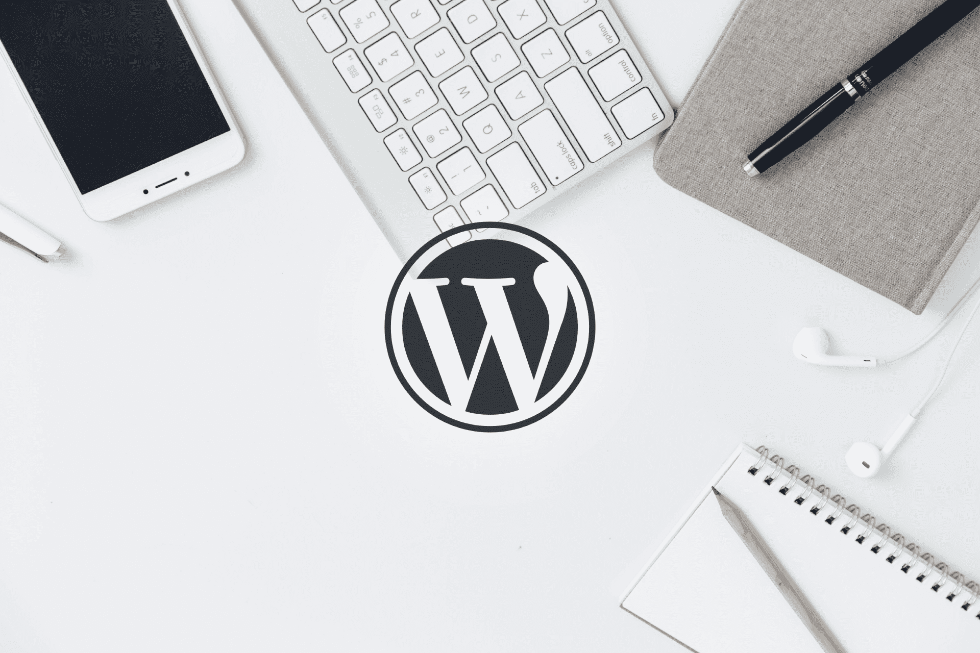 WordPress 5.0 to be released on November 27, 2018: are you ready for Gutenberg?